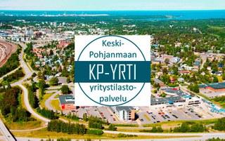 KP-YRTI