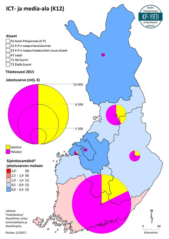 60-K12-map-ja-2015-p201712.png