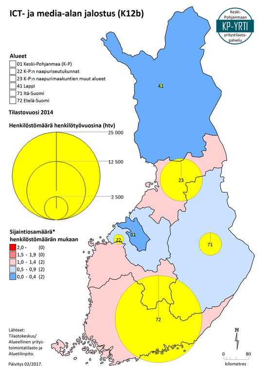 61-K12b-map-hlkm-2014-p201702.png