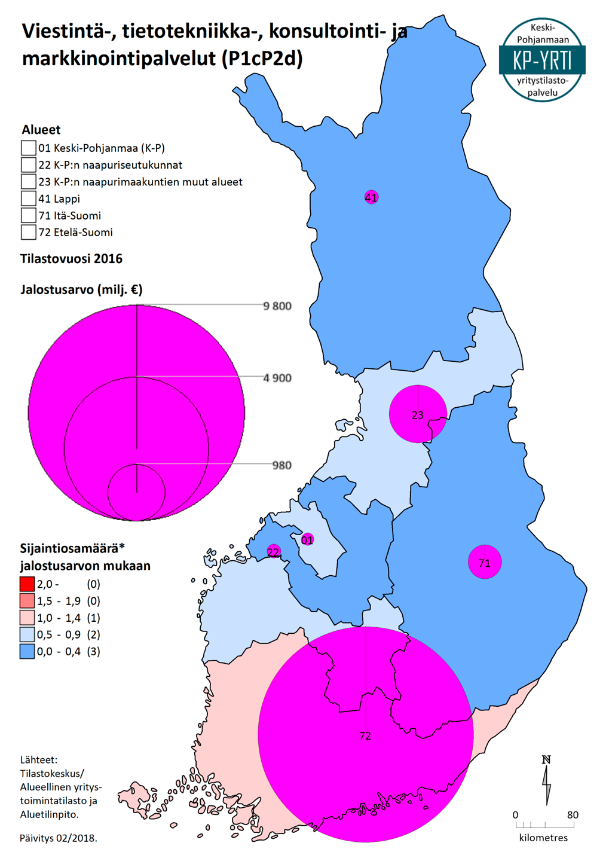 63-P1c-P2d-map-ja-2016-p201802.png