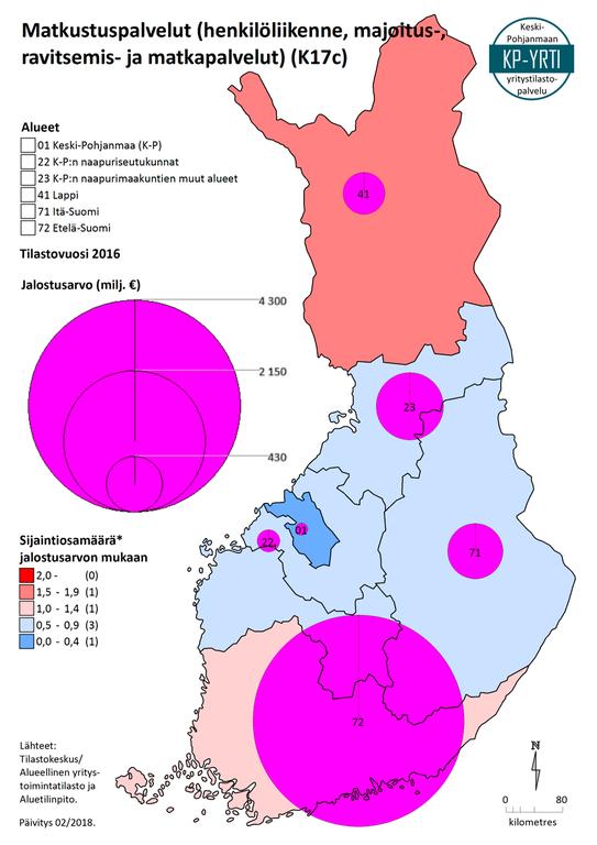 72-K17c-map-ja-2016-p201802.png