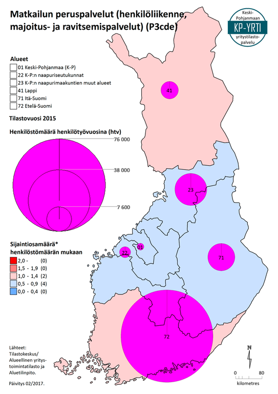 73-P3cde-map-hlkm-2015-p201702.png
