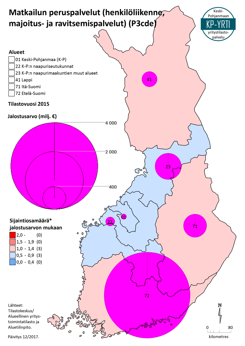 73-P3cde-map-ja-2015-p201712.png