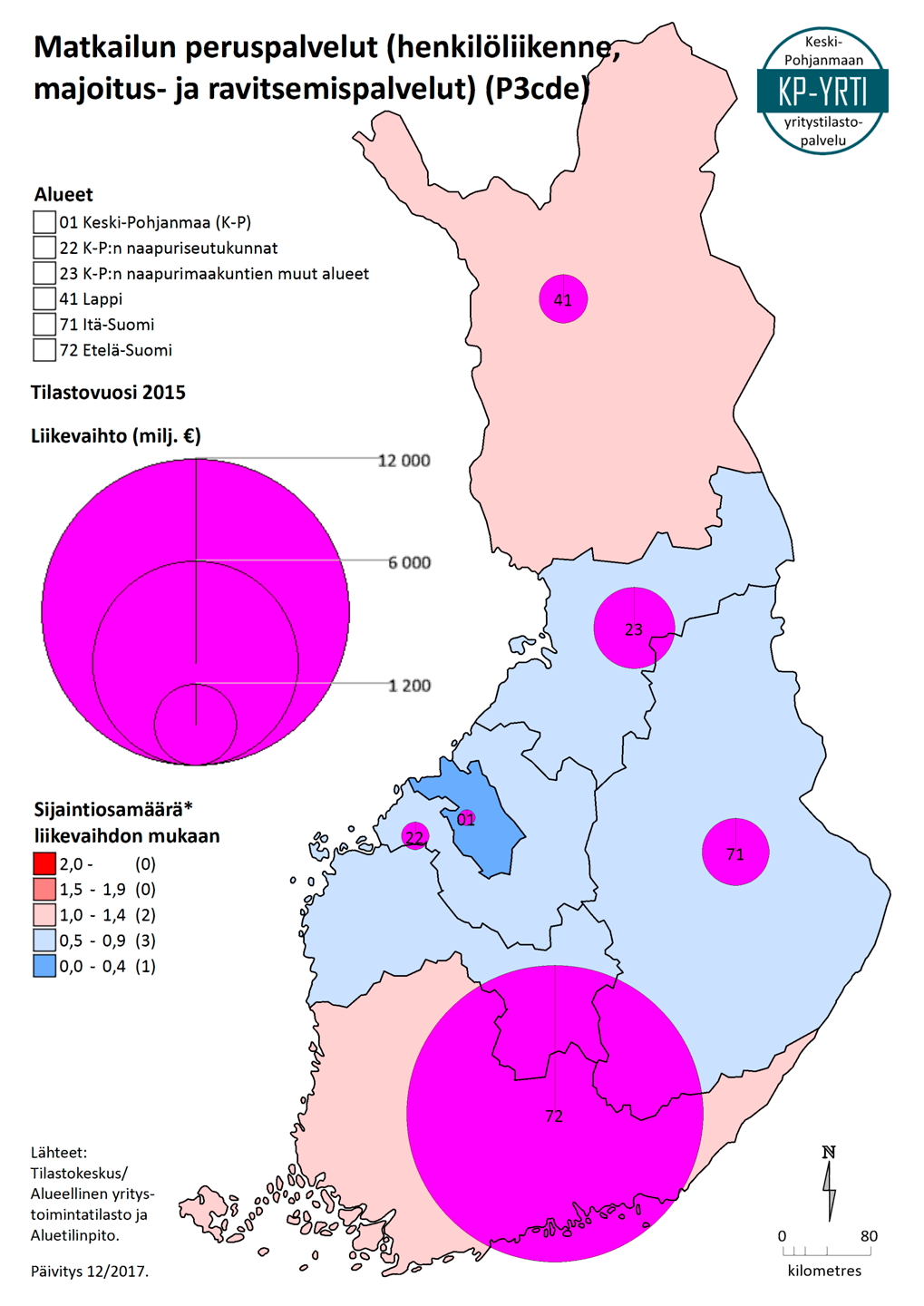 73-P3cde-map-lv-2015-p201712.png