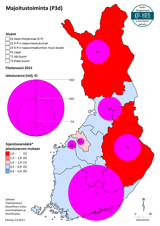 75-P3d-map-ja-2015-p201712.png