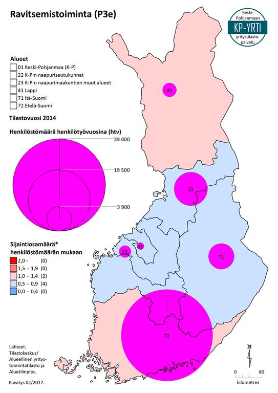 76-P3e-map-hlkm-2014-p201702.png