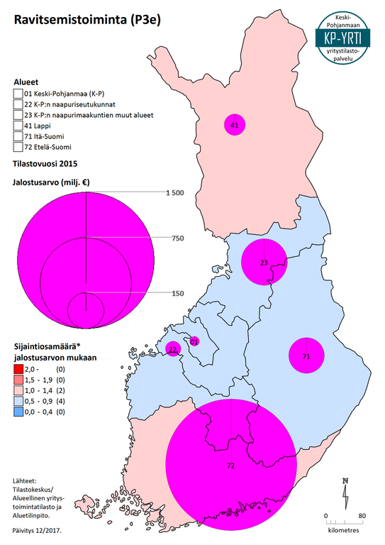 76-P3e-map-ja-2015-p201712.png