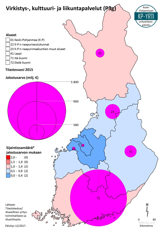 80-P3g-map-ja-2015-p201712.png