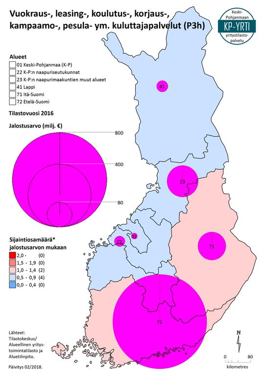 81-P3h-map-ja-2016-p201802.png