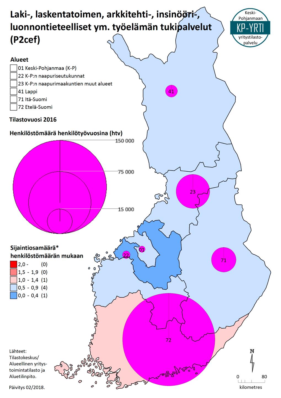 68-P2cef-map-hlkm-2016-p201802.png