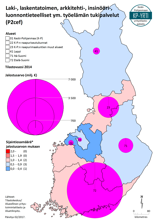 68-P2cef-map-ja-2014-p201702.png