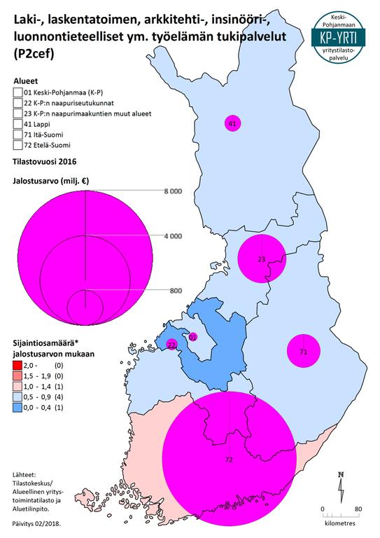 68-P2cef-map-ja-2016-p201802.png