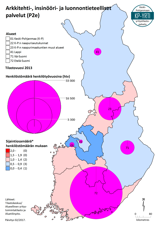 70-P2e-map-hlkm-2013-p201702.png