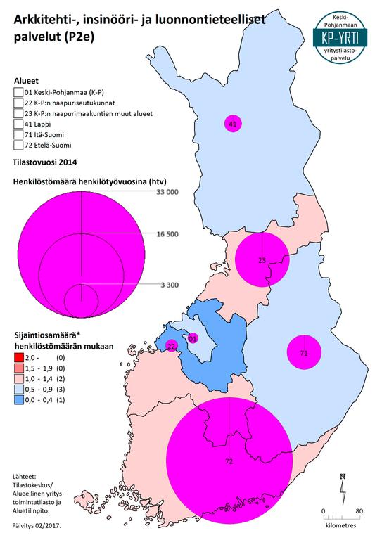 70-P2e-map-hlkm-2014-p201702.png