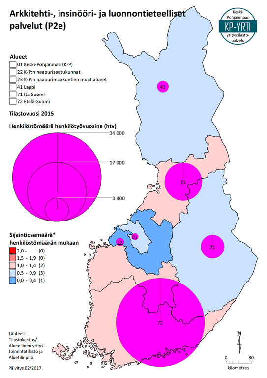 70-P2e-map-hlkm-2015-p201702.png
