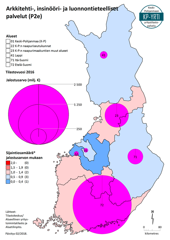 70-P2e-map-ja-2016-p201802.png