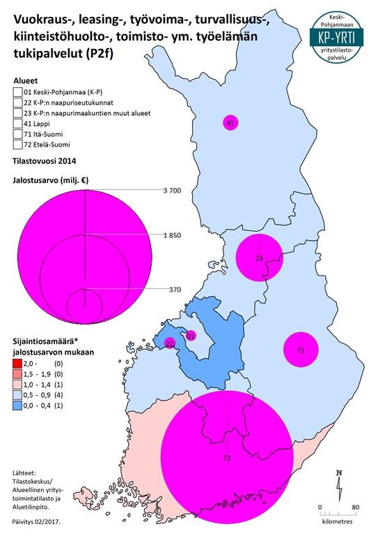 71-P2f-map-ja-2014-p201702.png
