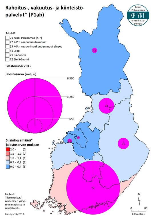 66-P1ab-map-ja-2015-p201712.png