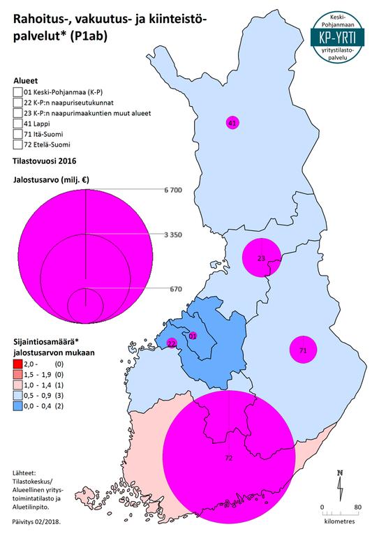 66-P1ab-map-ja-2016-p201802.png