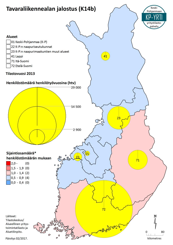56-K14b-map-hlkm-2013-p201702.png