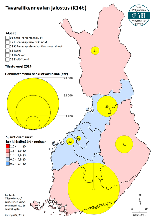 56-K14b-map-hlkm-2014-p201702.png