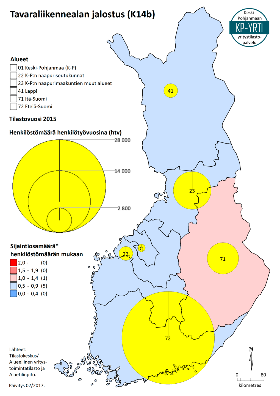 56-K14b-map-hlkm-2015-p201702.png