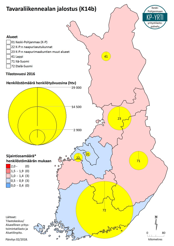 56-K14b-map-hlkm-2016-p201802.png