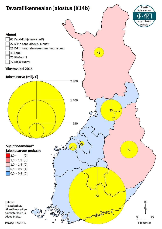 56-K14b-map-ja-2015-p201712.png