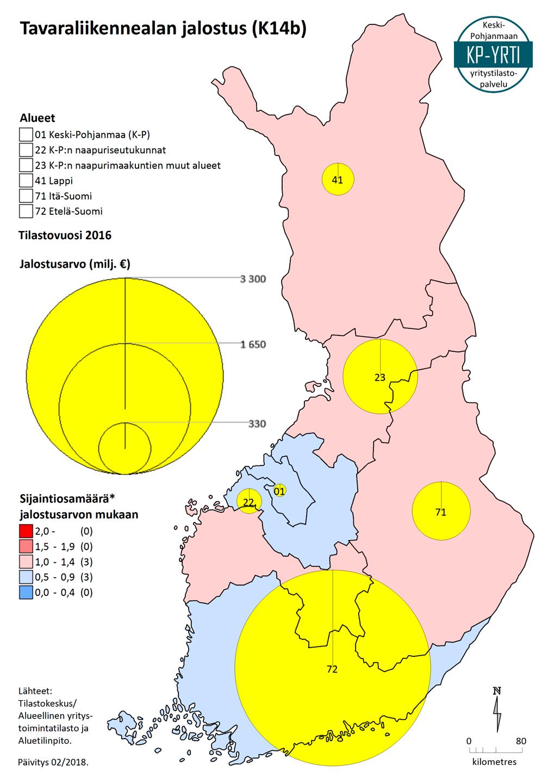 56-K14b-map-ja-2016-p201802.png