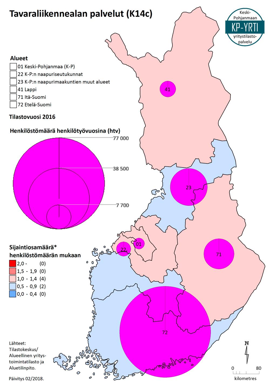 57-K14c-map-hlkm-2016-p201802.png