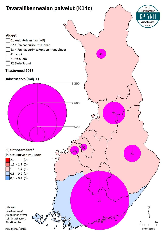 57-K14c-map-ja-2016-p201802.png