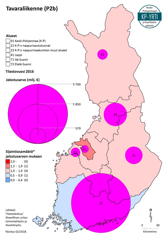 58-P2b-map-ja-2016-p201802.png