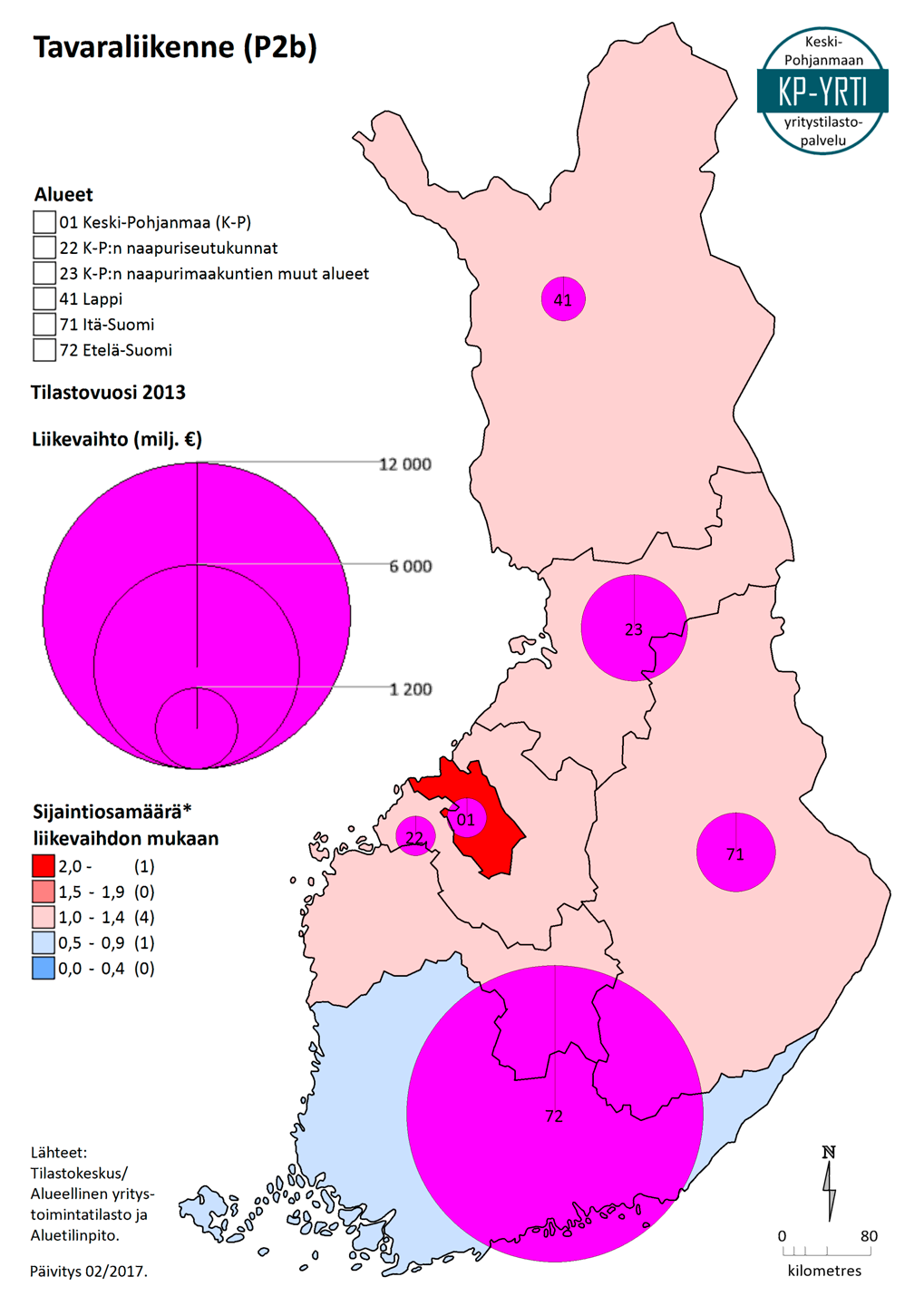 58-P2b-map-lv-2013-p201702.png