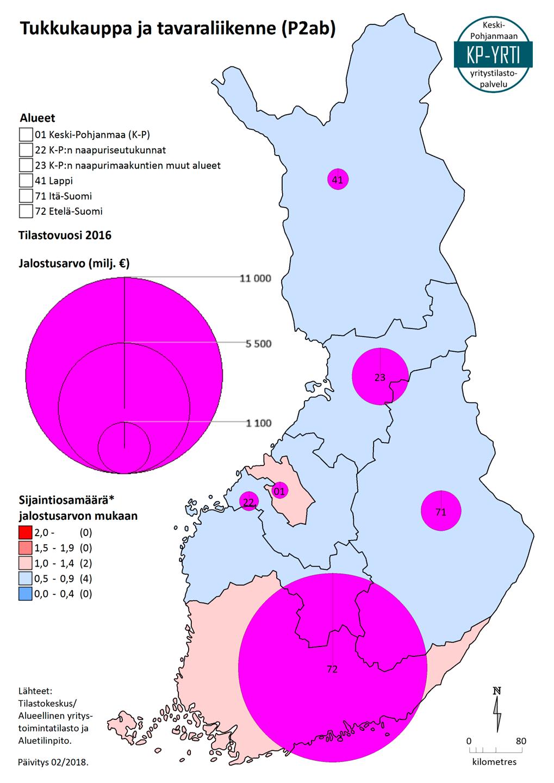 59-P2ab-map-ja-2016-p201802.png