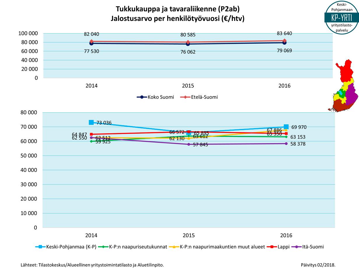 59-P2ab-tse-ja-per-hlkm-p201802.png