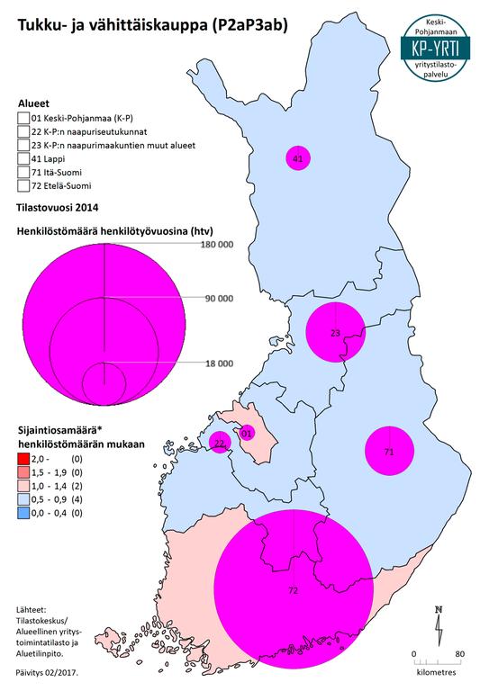 50-P2a-P3ab-map-hlkm-2014-p201702.png