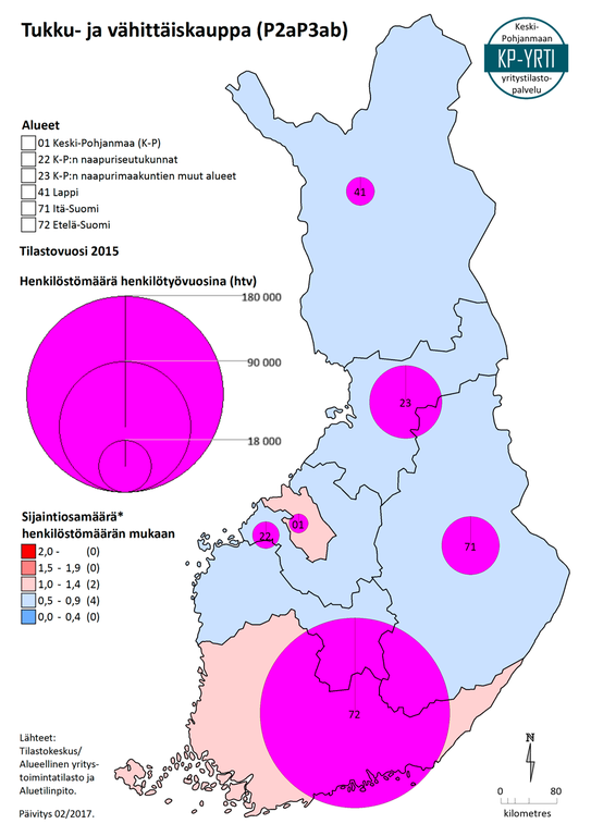 50-P2a-P3ab-map-hlkm-2015-p201702.png
