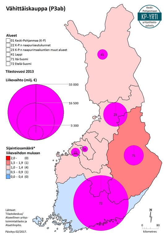 52-P3ab-map-lv-2013-p201702.png