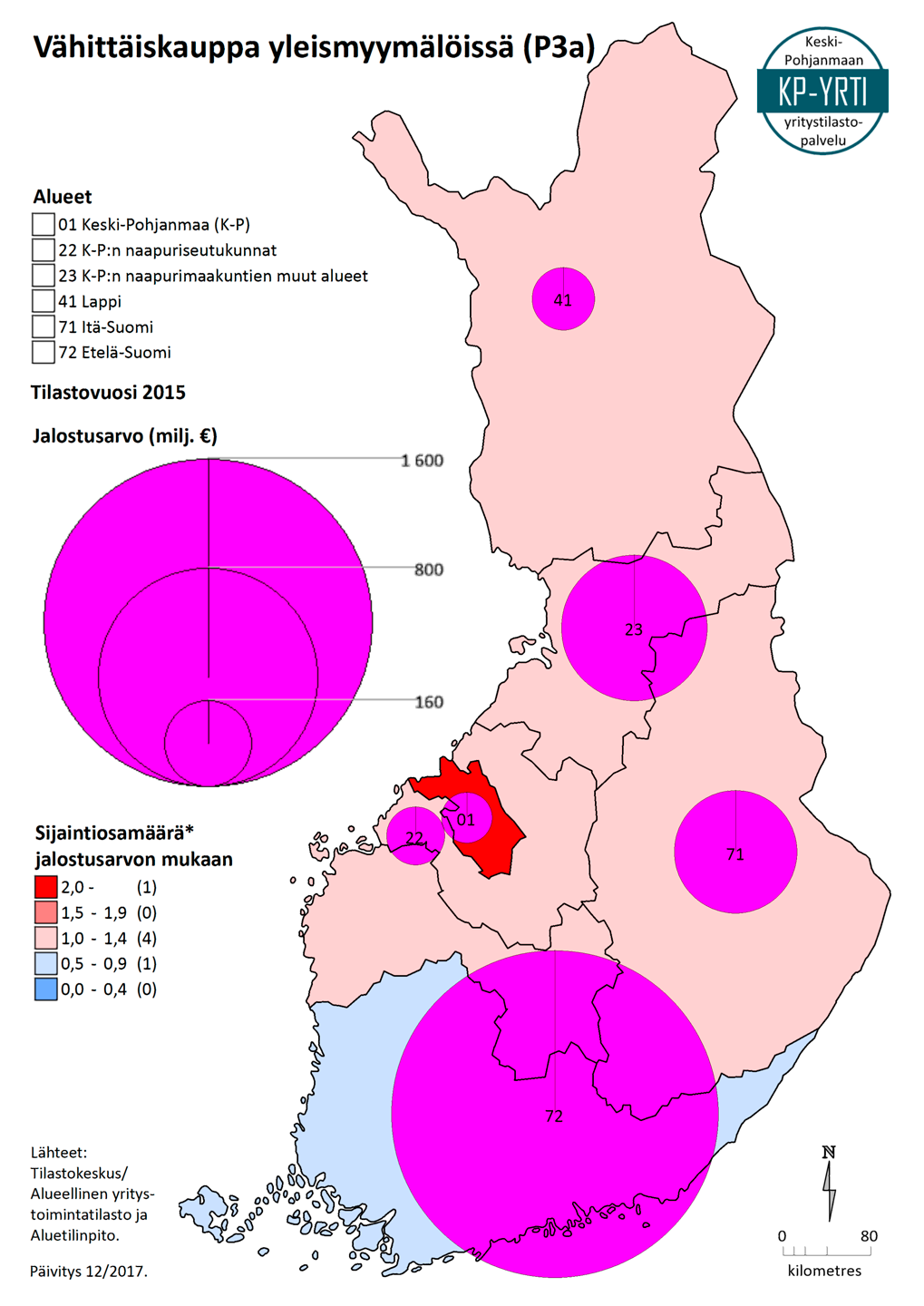 53-P3a-map-ja-2015-p201712.png