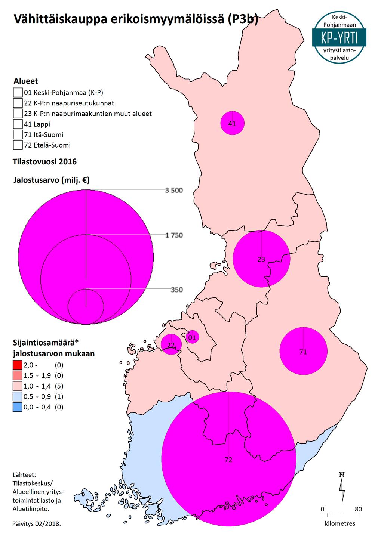54-P3b-map-ja-2016-p201802.png