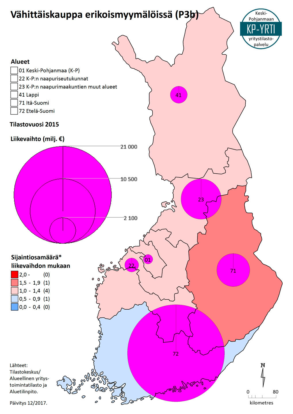 54-P3b-map-lv-2015-p201712.png
