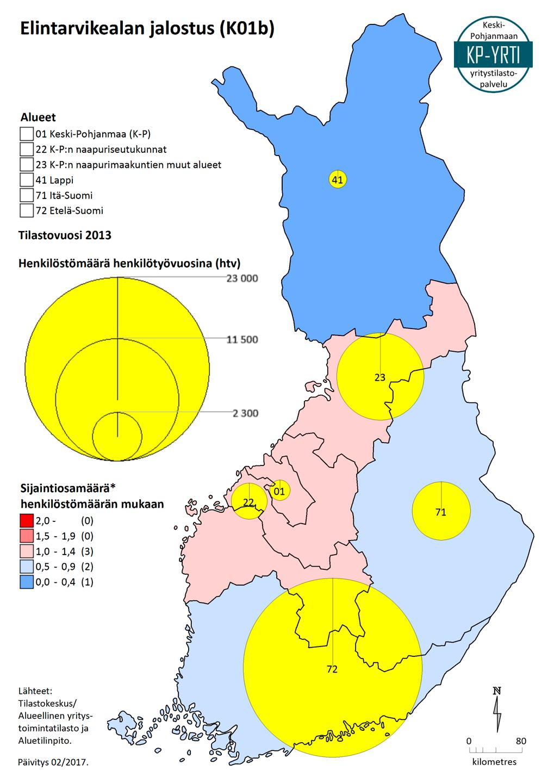 39-K01b-map-hlkm-2013-p201702.png