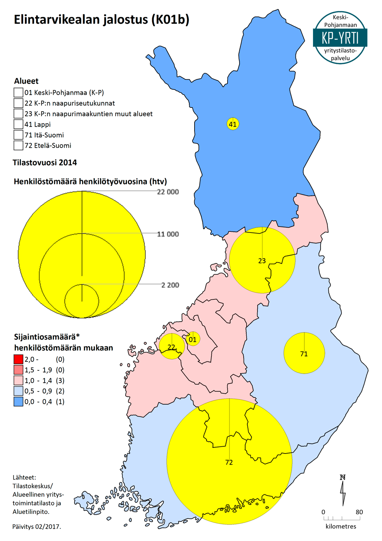 39-K01b-map-hlkm-2014-p201702.png