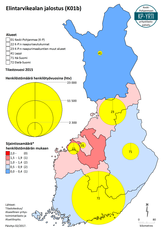 39-K01b-map-hlkm-2015-p201702.png