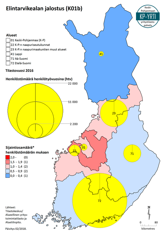 39-K01b-map-hlkm-2016-p201802.png