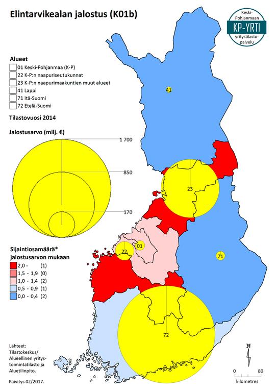 39-K01b-map-ja-2014-p201702.png