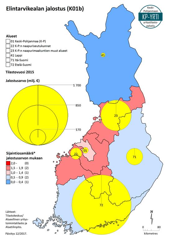 39-K01b-map-ja-2015-p201712.png