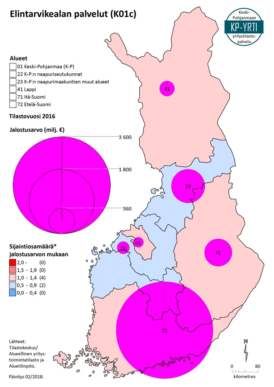 40-K01c-map-ja-2016-p201802.png