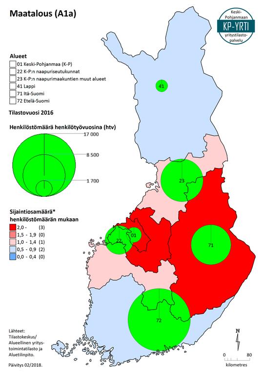 41-A1a-map-hlkm-2016-p201802.png