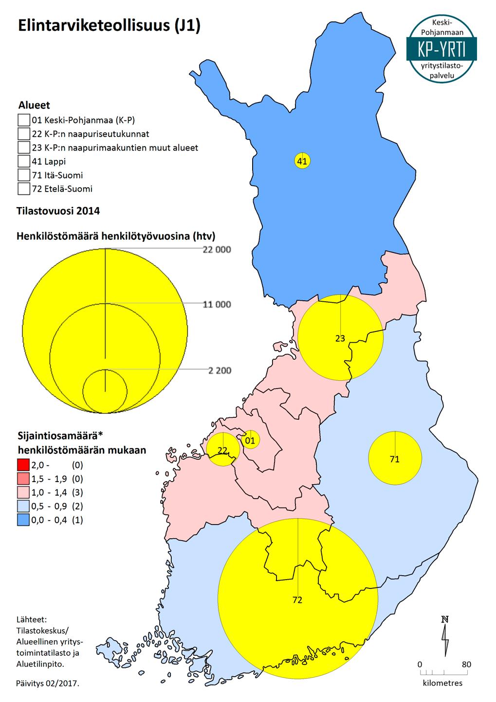 43-J1-map-hlkm-2014-p201702.png